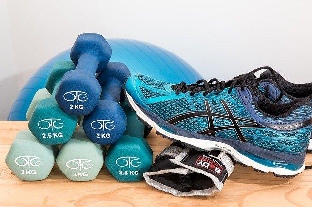 Exercices correctifs