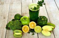Comment faire un smoothie antioxydant?