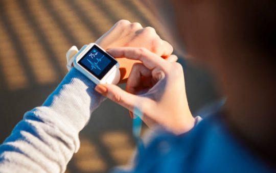 Qu'est-ce que les cardiofrequencemetre ?