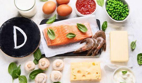 Pourquoi a t-on souvent des carences en vitamine D et comment les combler ?